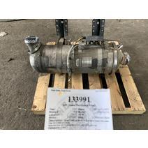DPF (Diesel Particulate Filter) DETROIT DCA6804910594 West Side Truck Parts