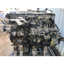 Engine Assembly DETROIT DD 13 American Truck Parts,inc