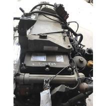 Engine Assembly DETROIT DD-13 K & R Truck Sales, Inc.