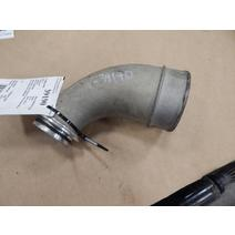 Turbocharger / Supercharger DETROIT DD-13 K & R Truck Sales, Inc.