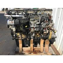 Engine Assembly DETROIT DD 15 American Truck Parts,inc