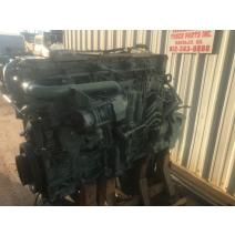 Engine Assembly DETROIT DD 16 American Truck Parts,inc