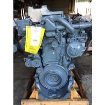 Engine Assembly DETROIT DD13 (471903) LKQ Evans Heavy Truck Parts