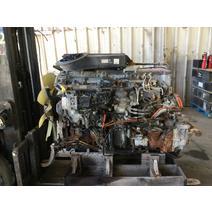 Engine Assembly DETROIT DD13 (471927) LKQ Heavy Truck - Goodys