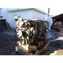 Engine Assembly DETROIT DD13 (471928) LKQ KC Truck Parts - Inland Empire