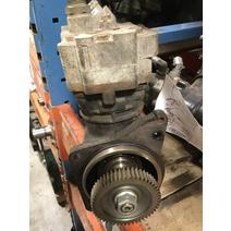 Air Compressor DETROIT DD13 Payless Truck Parts