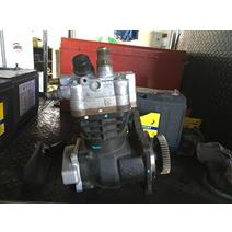 Air Compressor DETROIT DD13 American Truck Salvage