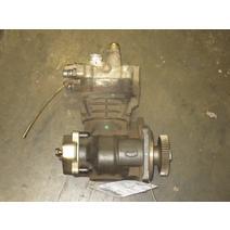 Air Compressor DETROIT DD13 Tim Jordan's Truck Parts, Inc.