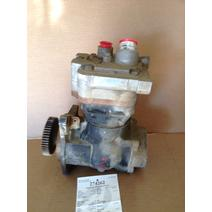 Air Compressor DETROIT DD13 Active Truck Parts