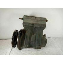 Air Compressor DETROIT DD13 Spalding Auto Parts