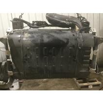 DPF (Diesel Particulate Filter) Detroit DD13 Vander Haags Inc WM