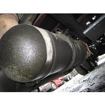 DPF (Diesel Particulate Filter) DETROIT DD13 LKQ Heavy Truck Maryland