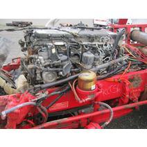 Engine Assembly DETROIT DD13 Big Dog Equipment Sales Inc