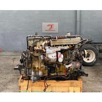 Engine Assembly DETROIT DD13 JJ Rebuilders Inc