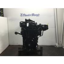 Engine Assembly Detroit DD13 Vander Haags Inc Sf
