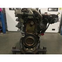 Engine Assembly Detroit DD13 Vander Haags Inc Kc