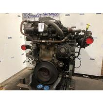 Engine Assembly Detroit DD13 Vander Haags Inc WM