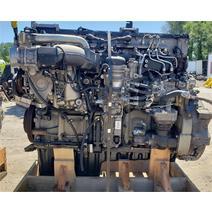 Engine Assembly DETROIT DD13 Nationwide Truck Parts Llc