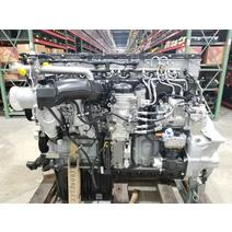 Engine Assembly DETROIT DD13 Heavy Quip, Inc. Dba Diesel Sales