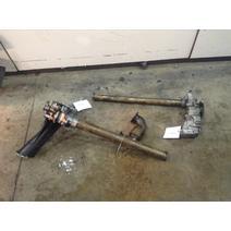 Engine Parts, Misc. Detroit DD13 Vander Haags Inc WM