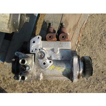 Fuel Pump (Injection) DETROIT DD13 LKQ Acme Truck Parts