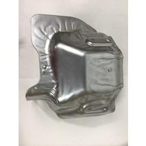 Turbocharger / Supercharger DETROIT DD13 Hagerman Inc.