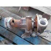 Turbocharger / Supercharger DETROIT DD13 LKQ Acme Truck Parts