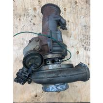 Turbocharger / Supercharger DETROIT DD13 Payless Truck Parts
