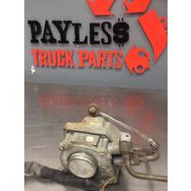 Turbocharger / Supercharger DETROIT DD13 Payless Truck Parts