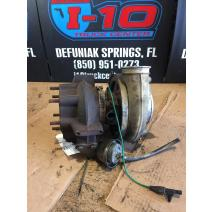 Turbocharger / Supercharger DETROIT DD13 I-10 Truck Center