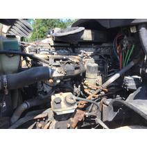Engine Assembly DETROIT DD15 (472901) LKQ Evans Heavy Truck Parts