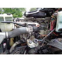 Engine Assembly DETROIT DD15 (472901) (1869) LKQ Thompson Motors - Wykoff