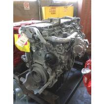 Engine Assembly DETROIT DD15 (472903) LKQ Wholesale Truck Parts