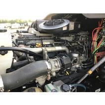 Engine Assembly DETROIT DD15 (472906) LKQ Evans Heavy Truck Parts