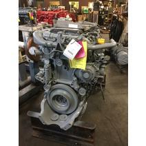 Engine Assembly DETROIT DD15 (472910) LKQ Wholesale Truck Parts