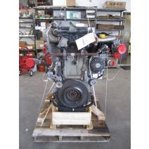 Engine Assembly DETROIT DD15 (472910) LKQ Heavy Truck Maryland