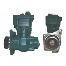 Air Compressor Detroit DD15 Vander Haags Inc Kc