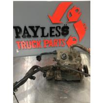 Air Compressor DETROIT DD15 Payless Truck Parts