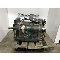 DPF (Diesel Particulate Filter) Detroit DD15 Vander Haags Inc Sp