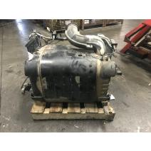 DPF (Diesel Particulate Filter) Detroit DD15 Vander Haags Inc Sf