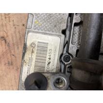 ECM DETROIT DD15 LKQ KC Truck Parts - Western Washington