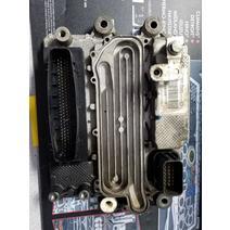 ECM Detroit DD15 Holst Truck Parts