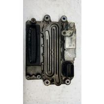 ECM DETROIT DD15 Spalding Auto Parts