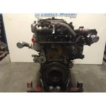 Engine Assembly Detroit DD15 Vander Haags Inc Cb