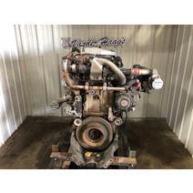 Engine Assembly Detroit DD15 Vander Haags Inc WM