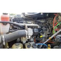 Engine Assembly DETROIT DD15 ReRun Truck Parts
