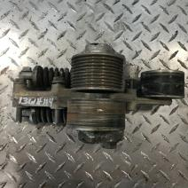 Engine Parts, Misc. Detroit DD15 Vander Haags Inc WM