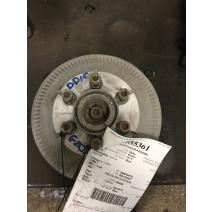 Fan Clutch DETROIT DD15 LKQ Heavy Truck - Goodys