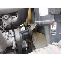 Fan Clutch DETROIT DD15 Active Truck Parts
