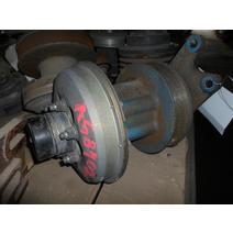 Fan Clutch DETROIT DD15 Active Truck Parts